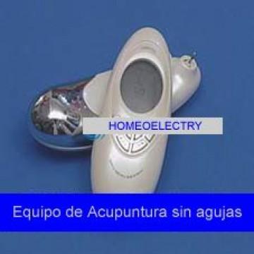516_acupuntura1